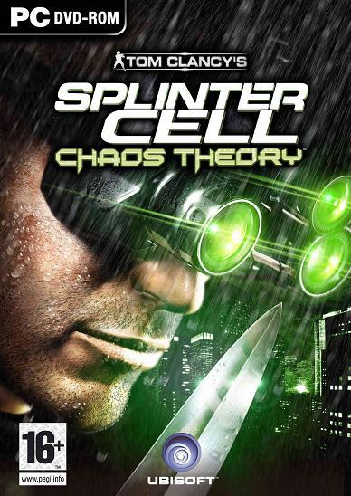 Splinter_Cell_Chaos_Theory_Torrent